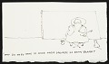 View Wayne Thiebaud letter to Hassel Smith digital asset number 0