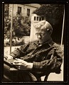 View Hassel Smith papers, circa 1900-2004, bulk 1930-1995 digital asset number 0