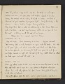 View Joseph Lindon Smith diary of travel in Egypt digital asset: page 6