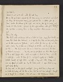 View Joseph Lindon Smith diary of travel in Egypt digital asset: page 7