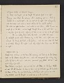 View Joseph Lindon Smith diary of travel in Egypt digital asset: page 9