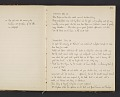 View Joseph Lindon Smith diary of travel in Egypt digital asset: page 10
