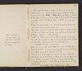 View Joseph Lindon Smith diary of travel in Egypt digital asset: page 12