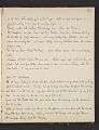 View Joseph Lindon Smith diary of travel in Egypt digital asset: page 19