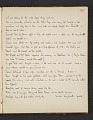 View Joseph Lindon Smith diary of travel in Egypt digital asset: page 24
