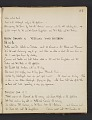 View Joseph Lindon Smith diary of travel in Egypt digital asset: page 26