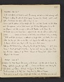 View Joseph Lindon Smith diary of travel in Egypt digital asset: page 32