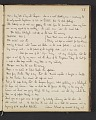 View Joseph Lindon Smith diary of travel in Egypt digital asset: page 36