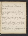 View Joseph Lindon Smith diary of travel in Egypt digital asset: page 37