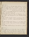 View Joseph Lindon Smith diary of travel in Egypt digital asset: page 38