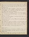 View Joseph Lindon Smith diary of travel in Egypt digital asset: page 39