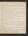 View Joseph Lindon Smith diary of travel in Egypt digital asset: page 40