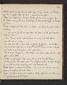 View Joseph Lindon Smith diary of travel in Egypt digital asset: page 41