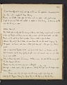 View Joseph Lindon Smith diary of travel in Egypt digital asset: page 42