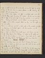 View Joseph Lindon Smith diary of travel in Egypt digital asset: page 44