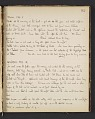View Joseph Lindon Smith diary of travel in Egypt digital asset: page 48