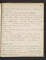 View Joseph Lindon Smith diary of travel in Egypt digital asset: page 50