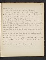 View Joseph Lindon Smith diary of travel in Egypt digital asset: page 51