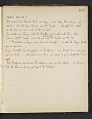 View Joseph Lindon Smith diary of travel in Egypt digital asset: page 52