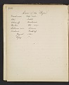 View Joseph Lindon Smith diary of travel in Egypt digital asset: page 54