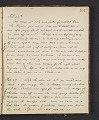 View Joseph Lindon Smith diary of travel in Egypt digital asset: page 55