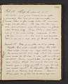 View Joseph Lindon Smith diary of travel in Egypt digital asset: page 56