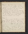 View Joseph Lindon Smith diary of travel in Egypt digital asset: page 57