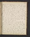 View Joseph Lindon Smith diary of travel in Egypt digital asset: page 58