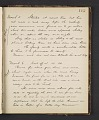 View Joseph Lindon Smith diary of travel in Egypt digital asset: page 59