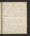 View Joseph Lindon Smith diary of travel in Egypt digital asset: page 60