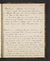 View Joseph Lindon Smith diary of travel in Egypt digital asset: page 61