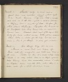 View Joseph Lindon Smith diary of travel in Egypt digital asset: page 62