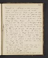 View Joseph Lindon Smith diary of travel in Egypt digital asset: page 63