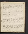 View Joseph Lindon Smith diary of travel in Egypt digital asset: page 64
