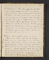 View Joseph Lindon Smith diary of travel in Egypt digital asset: page 65