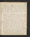 View Joseph Lindon Smith diary of travel in Egypt digital asset: page 66