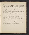 View Joseph Lindon Smith diary of travel in Egypt digital asset: page 67