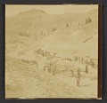 View Joseph Lindon Smith diary of travel in Egypt digital asset number 73