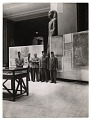 View Joseph Lindon Smith at Cairo Museum digital asset number 0