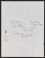 View Robert Smithson essay on nature and art digital asset: verso