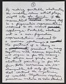 View Robert Smithson letter to Enno digital asset number 3