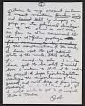 View Robert Smithson letter to Enno digital asset number 5