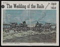 "View ""The Story of the Wedding of the Rails 1869 to 1969,"" <em>Box Elder Journal</em> digital asset number 0"