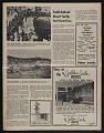 "View ""The Story of the Wedding of the Rails 1869 to 1969,"" <em>Box Elder Journal</em> digital asset number 1"