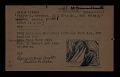 View Card file for <em>Sails</em> by Arthur Dove digital asset number 0