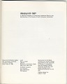 View <em>Metalsmith 1981</em> digital asset: page 2