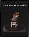 View <em>Form Beyond Function</em> digital asset: page 1