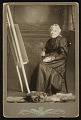 View Lilly Martin Spencer papers, 1828-1966 digital asset number 0