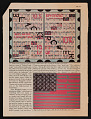 "View Article ""Faith Ringgold Flying her own Flag"" in <em>Ms. Magazine</em> digital asset number 2"