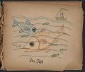 View Das Buch der Dinge: Ein Bilderbuch für ganz kleine Kinder digital asset: page 16